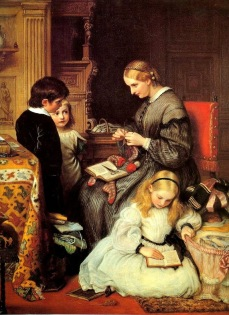 Image result for victorian literature